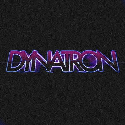 Dynatron (source, Hickersbay.com)