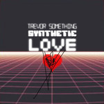 Synthetic love lp