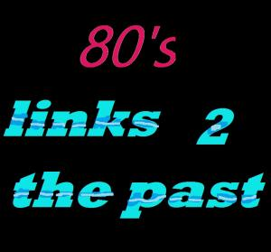 Links 2 the past